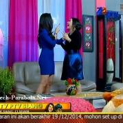 Prilly dan Jessica Mila GGS Episode 236