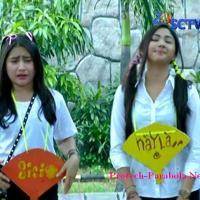 Kumpulan Foto GGS Episode 248 [SCTV] Ken dan Liora Putus, DiSi-NaTan Mesra dan Romantis