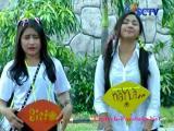 Kumpulan Foto GGS Episode 248 [SCTV] Ken dan Liora Putus, DiSi-NaTan Mesra danRomantis