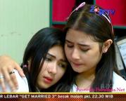 Prilly dan Jessica Mila GGS Episode 254