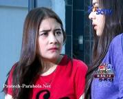 Prilly dan Jessica Mila GGS Episode 256