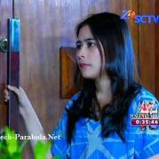 Prilly GGS Episode 234