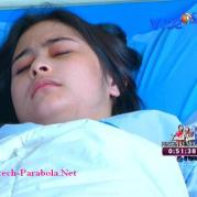 Prilly Latuconsina GGS Episode 231