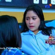 Prilly Latuconsina GGS Episode 232-1