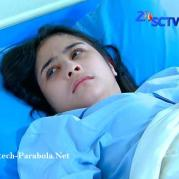 Prilly Latuconsina GGS Episode 232