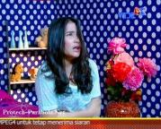 Prilly Latuconsina GGS Episode 239