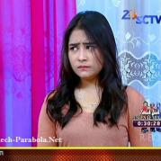 Prilly Latuconsina GGS Episode 240