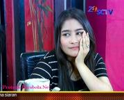 Prilly Latuconsina GGS Episode 241-1