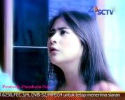 Prilly Latuconsina GGS Episode 241