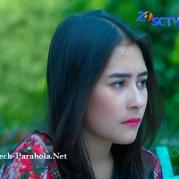 Prilly Latuconsina GGS Episode 244