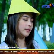 Prilly Latuconsina GGS Episode 251