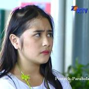 Prilly Latuconsina GGS Episode 253