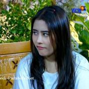 Prilly Latuconsina GGS Episode 255