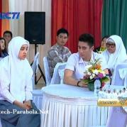 Jilbab In Love Episode 58