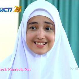 Putri Jilbab In Love Episode 58-2