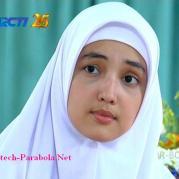 Putri Jilbab In Love Episode 58-3