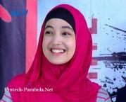 Putri Jilbab In Love Episode 64