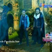 Raja Drakula GGS Episode 234