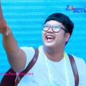Ricky Cuaca GGS Anak Kuliah