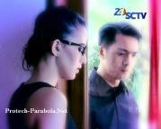 Ricky Harun dan Dahlia Poland GGS Episode 226