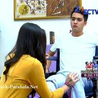 Kumpulan Foto GGS Episode 245 [SCTV] Tulang Kaki Galang Remuk, Digo Melarang Sisi Donor Darah
