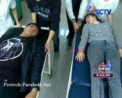 Ricky Harun dan Jessica Mila GGS Episode 245