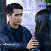 Ricky Harun dan Jessica Mila GGS Episode 256-2