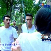Ricky Harun dan Kevin Julio GGS Episode 253-1