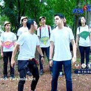 Ricky Harun dan Kevin Julio GGS Episode 253