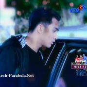 Ricky Harun GGS Episode 228-2