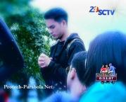Ricky Harun GGS Episode 228-4