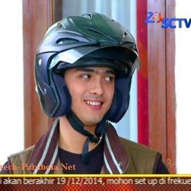 Ricky Harun GGS Episode 237-2