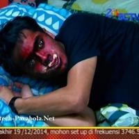 Kumpulan Foto GGS Episode 239 [SCTV] Nayla Tertekan Karena Ancaman Digo ke Galang