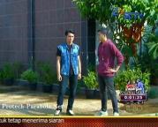 Ricky Harun GGS Episode 240-4