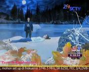 Ricky Harun GGS Episode 240