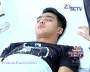 Ricky Harun GGS Episode 245-2
