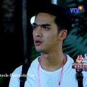 Ricky Harun GGS Episode 250