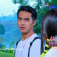 Kumpulan Foto GGS Episode 252 [SCTV] Nayla Gegana di Cuekin Galang Saat Mau Minta Maaf
