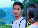 Kumpulan Foto GGS Episode 252 [SCTV] Nayla Gegana di Cuekin Galang Saat Mau MintaMaaf