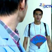 Ricky Harun GGS Episode 253