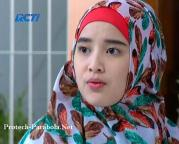 Rosiana Dewi Jilbab In Love Episode 64
