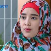 Rosiana Dewi Jilbab In Love Episode 64