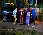 Sinopsis Jilbab In Love Episode 35-3