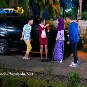 Sinopsis Jilbab In Love Episode 35-3