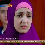Sinopsis Jilbab In Love Episode 35