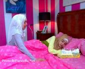 Sinopsis Jilbab In Love Episode 38-2