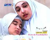 Sinopsis Jilbab In Love Episode 39-2