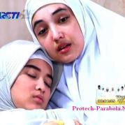 Sinopsis Jilbab In Love Episode 39-2
