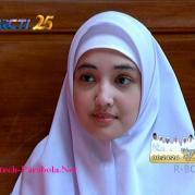 Sinopsis Jilbab In Love Episode 40-1