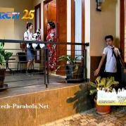 Sinopsis Jilbab In Love Episode 40-4